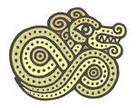 keltiskviking-orm